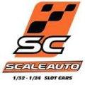 Autos Scaleauto
