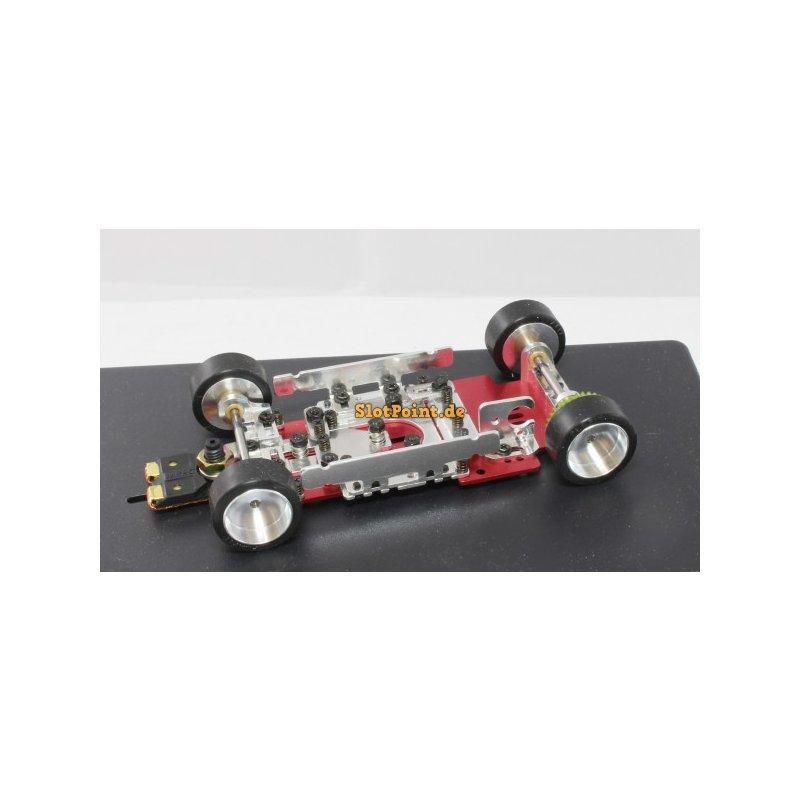 PF3300R Fahrwerk Super32 Red Devil komplett o.Motor - SlotPoint.de ...